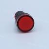 ไพล็อทแลมป์ LED 220V (22mm)