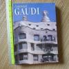 Essential GAUDI