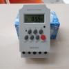 """นาฬิกาตั้งเวลา 24 ชม.ดิจิตอล KG316T-II """"88"""""""