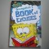 SpongeBob's Book of Excuses