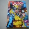 X-Men Annual (1996)