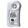 เครื่องทดสอบความเค็ม(Salinity Refratrometer) รุ่น PAL-SALT Mohr 0-10%