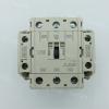"""Magnetic Contactors S-T50 Coil 220V (80A) """"Mitsubishi"""""""