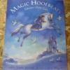 Magic Hoofbeats: Fabulous Horse Tales