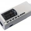 Precision Colorimeter (เครื่องวัดสี) 3NH รุ่น NR145 ราคากันเอง สามารถวัดได้หลายหน่วย CIEL*a*b*C*h* CIEL*a*b*