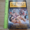 THE WOLF of Wall Street (How Money Destroyed a Wall Street Superman)
