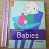 The Rough Guide to BABIES