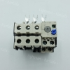 "Overload Relay TH- T25 (ใช้กับ S-T21,25) ""Misubishi"""