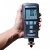 Vibration Meter Digital Vibrometer เครื่องวัดความสั่นสะเทือนจากไต้หวัน รุ่น Lutron VT-8204 วัดความเร็วรอบได้