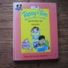 Topsy + Tim Growing Up Stories