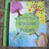 A Puffin Year of Stories And Poems (Paperback)