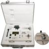 เครื่องวัดแรงบิดฝาขวด ราคากันเอง เครื่องวัดแรงหมุนฝาขวด ( Bottle lid torque meter Bottle Cap Torque Meter ) รุ่น HP-50 ราคาประหยัด