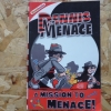 Dennis the Menance: A Mission to Menace!