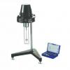 เครื่องวัดความหนืด (Viscometer) แบบ Rotation รุ่น NDJ-1 แบบ analog 0-100000 mPa.s (Cp)