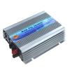อินเวอร์เตอร์ (Grid Tie Inverter) ขนาด 500 วัตต์ แปลงไฟ 24-60 Vdc เป็น 220-240Vac