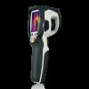 "Thermal Imager (กล้องถ่ายภาพความร้อน) ยี่ห้อ CEM รุ่น DT-980/982 1/2.8"" LCD Display 160 × 120 pixels -20°C to 350°C"