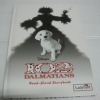 102 Dalmatians Read-Aloud Storybook