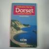 Ordnance Survey DORSET Landranger Guidebook