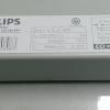 """บัลลาสอิเลคทรอนิคส์ T8 1x36W EBC EP+ """"Philips"""""""