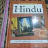 HINDU (Beliefs And Cultures)
