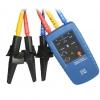 เครื่องวัดลำดับเฟส (3 Phase Rotation Indicator) ยี่ห้อ CEM รุ่น DT 902 ,1~400V AC CATIII 600V