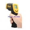 อินฟราเรดเทอร์โมมิเตอร์ (Infrared Thermometers ) รุ่น AR300+ ย่านการวัด -32℃~400℃(-26℉~752℉)