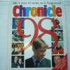 Chronicle 98