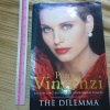The Dilemma (Hardback)