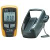 เครื่องบันทึกอุณหภูมิและความชื้น (Temperature and Humidity Data Logger) รุ่น CEM DT-172 ราคาถูก