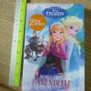 FROZEN: Stories from Arendelle (2 New Stories)