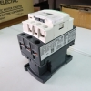"Magnetic Contactors LC1-D12M7 Coil 220V ""Schneider"""