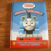 Thomas & Friends Bumper Treasury