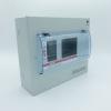 """ตู้ Consumer Unit 2P ขนาด 4-16 ช่อง """"Bticino"""" รุ่น Bt-Plug"""