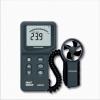 เครื่องวัดความเร็วลม(anemometer) รุ่น AR 826 ช่วงการวัด 0-45 m/s