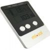 เครื่องบันทึกอุณหภูมิและความชื้น (Temperature and Humidity Data Logger) รุ่น Mi-SOL ราคาถูก ถ่ายข้อมูลผ่าน USB