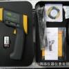 อินฟราเรดเทอร์โมมิเตอร์ (Infrared Thermometers ) รุ่น AR892+ 200ºC~2200ºC