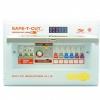 ตู้ RCBO 6 ช่อง Safe-T-Cut