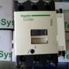 Schneider Telemecanique Contactor LC1D50M7