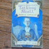 Talking Skull (A Magic Shop Book)
