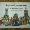 Another Christmas Story