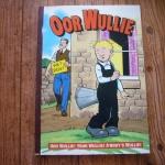 Oor Wullie (2000)