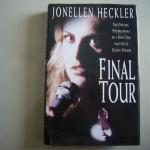 Final Tour (Hardback)