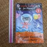 พร้อมส่ง Ladybird I'm Ready For Phonics: Level 1-12 (Two Stories - 12 Books)