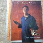 Derek Jarman: A Portrait (Artist, Film-maker, Designer)