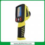 Thermal Imager Thermoscan Infrared Camera กล้องถ่ายภาพความร้อน รุ่น HT-008 ย่านอุณหภูมิ-20-300 °Cความละเอียด160 x 120 pixels