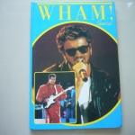 WHAM! Special (Annual 1986)