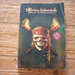 Pirates of the Carribbean: Dead Man's Chest