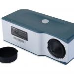 Professional Colorimeter (เครื่องวัดสี) ยี่ห้อ Iwave รุ่น WF30 4mm