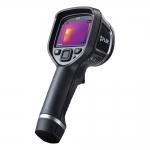 Thermal Imager (กล้องถ่ายภาพความร้อน) รุ่น Flir E4 MSX Enabled จาก USA