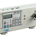 เครื่องวัดแรงบิด (Digital Torque meter) รุ่น HP100 โมเดลใหม่ Range 0.015-10.000N.m มีใบ Certificate of Calibration ของโรงงาน